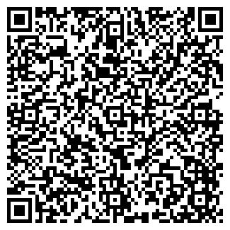 QR-код с контактной информацией организации СЕМЕЛВИК