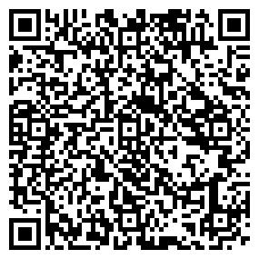 QR-код с контактной информацией организации САНГРАФ УП