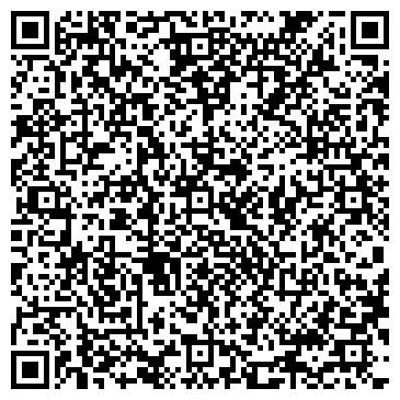 QR-код с контактной информацией организации ОСЕНЬ, МАГАЗИН, ЧП ДРОЗДОВ О. В.