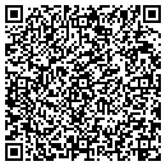 QR-код с контактной информацией организации ЭКОНОМ ТЕХНИКС