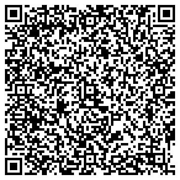 QR-код с контактной информацией организации ПРОДУКТЫ ПИТАНИЯ КУРИНА Л. И.