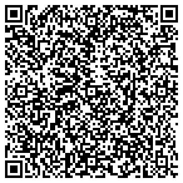QR-код с контактной информацией организации ПРОДУКТЫ, МАГАЗИН ЧП ЛИСЕНКОВА В. Э.