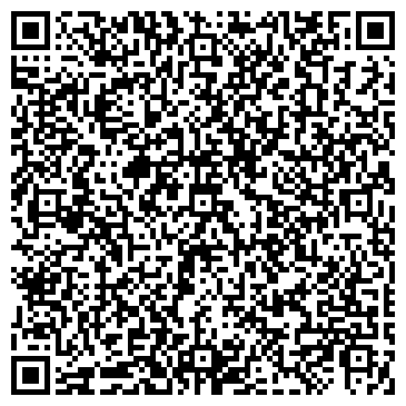 QR-код с контактной информацией организации ПРОДУКТЫ, МАГАЗИН ЧП МАТРОСОВА Н. С.