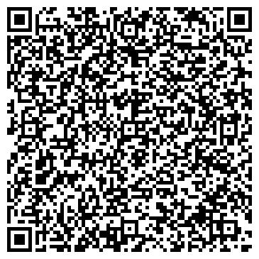 QR-код с контактной информацией организации РЕСТОРАН ОАО ИТИЛЬ ЦЕНТРАЛЬНЫЙ
