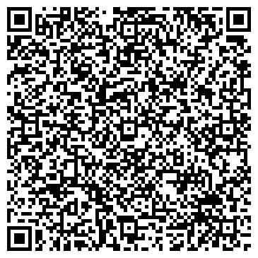 QR-код с контактной информацией организации СУДАРУШКА, ЧП БАСОВ Ю. В.