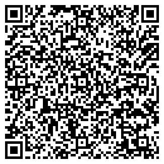 QR-код с контактной информацией организации ТИАС