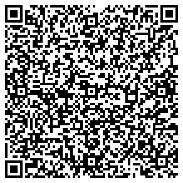 QR-код с контактной информацией организации ЧП ГОРЯЧЕВА И. О. ПРОДУКТЫ, МАГАЗИН
