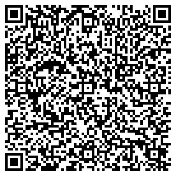 QR-код с контактной информацией организации ЧП КОНДРАТЬЕВА С. В.