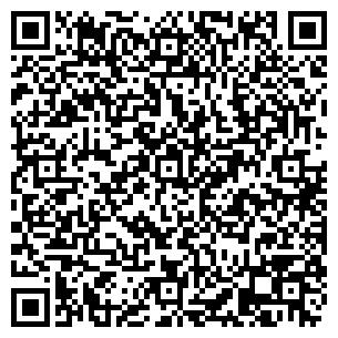QR-код с контактной информацией организации ЧП КОЧКИН В. М.