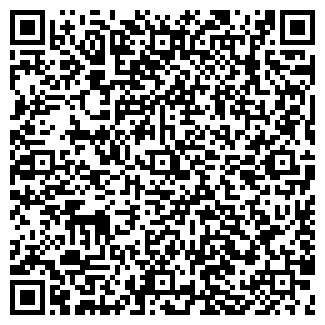 QR-код с контактной информацией организации ЧП МОНАХОВА