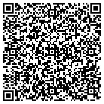 QR-код с контактной информацией организации АВТОАУДИОЛЮКС МАГАЗИН