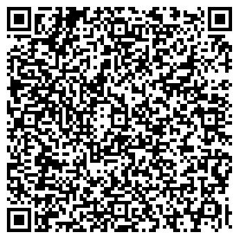 QR-код с контактной информацией организации НАБАТ ФИРМА, ООО