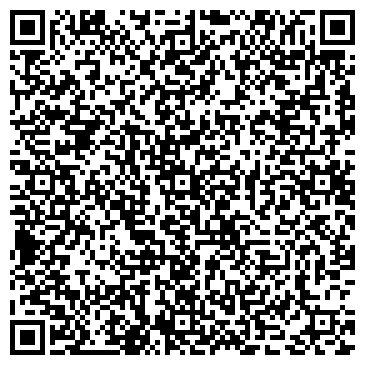 QR-код с контактной информацией организации КОСТРОМСКАЯ АССОЦИАЦИЯ ПОТРЕБИТЕЛЕЙ