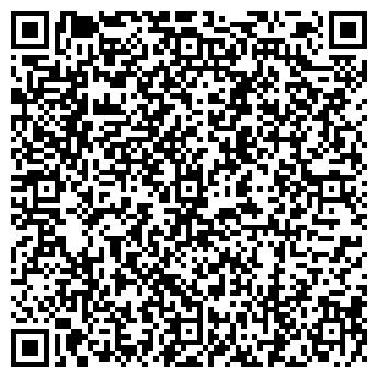 QR-код с контактной информацией организации № 78 ИСТОКИ ДЕТСКИЙ САД