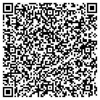 QR-код с контактной информацией организации ДЕТСКИЙ САД № 59