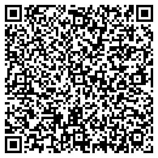 QR-код с контактной информацией организации БЕЛТАМОЖПРОЕКТ