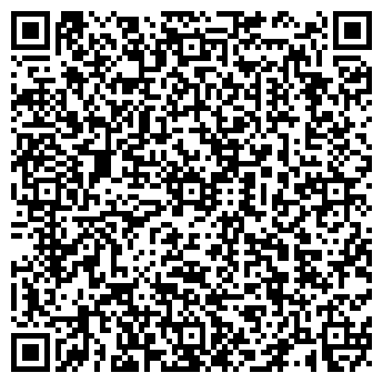 QR-код с контактной информацией организации ДЕТСКИЙ САД ООО ФЕСТ