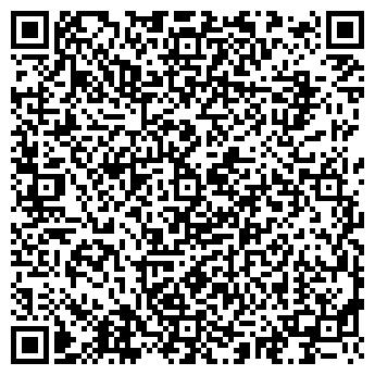 QR-код с контактной информацией организации № 2 СРЕДНЯЯ ШКОЛА