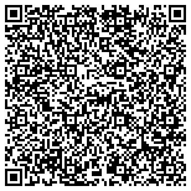 QR-код с контактной информацией организации СРЕДНЯЯ ОБЩЕОБРАЗОВАТЕЛЬНАЯ ВЕЧЕРНЯЯ ШКОЛА № 1