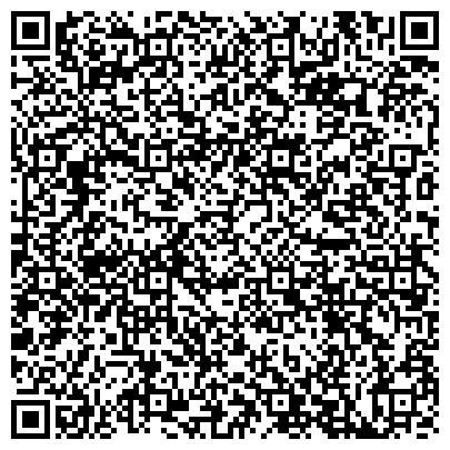 QR-код с контактной информацией организации № 4 СРЕДНЯЯ ШКОЛА С УГЛУБЛЕННЫМ ХУДОЖЕСТВЕННО-ЭСТЕТИЧЕСКИМ ВОСПИТАНИЕМ