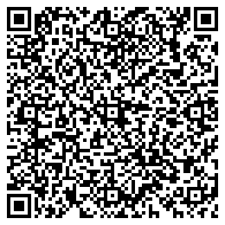 QR-код с контактной информацией организации НАРКЕВИЧ ИП