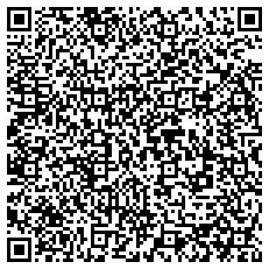 QR-код с контактной информацией организации № 25 СРЕДНЯЯ ШКОЛА С УГЛУБЛЕННЫМ ИЗУЧЕНИЕМ ИНОСТРАННЫХ ЯЗЫКОВ
