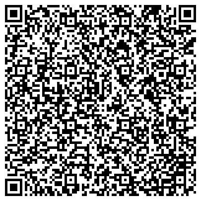 QR-код с контактной информацией организации № 27 СРЕДНЯЯ ШКОЛА С УГЛУБЛЕННЫМ ИЗУЧЕНИЕМ ИНОСТРАННЫХ ЯЗЫКОВ ИНФОРМАТИКИ МАТЕМАТИКИ