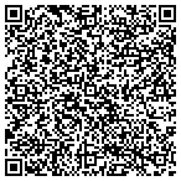 QR-код с контактной информацией организации СОЮЗСПЕЦАВТО