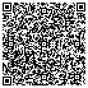 QR-код с контактной информацией организации № 29 СРЕДНЯЯ ШКОЛА
