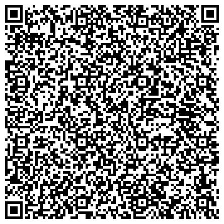 QR-код с контактной информацией организации № 31 СРЕДНЯЯ ШКОЛА С УГЛУБЛЕННЫМ ИЗУЧЕНИЕМ ИНОСТРАННЫХ ЯЗЫКОВ МАТЕМАТИКИ И ХУДОЖЕСТВЕННО-ЭСТЕТИЧЕСКИХ ДИСЦИПЛИН
