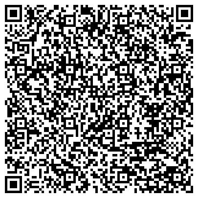 QR-код с контактной информацией организации № 38 СРЕДНЯЯ ШКОЛА С УГЛУБЛЕННЫМ ИЗУЧЕНИЕМ ИНОСТРАННЫХ ЯЗЫКОВ И МАТЕМАТИКИ