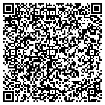 QR-код с контактной информацией организации ООО БЕЛОРГ С