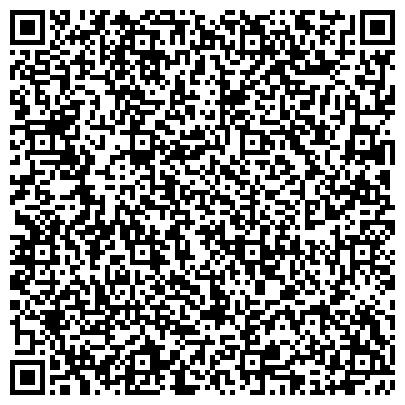QR-код с контактной информацией организации № 3 СПЕЦИАЛЬНАЯ ОБЩЕОБРАЗОВАТЕЛЬНАЯ ШКОЛА VIII ВИДА ДЛЯ ДЕТЕЙ С НАРУШЕНИЯМИ В РАЗВИТИИ