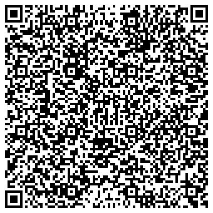 QR-код с контактной информацией организации КОСТРОМСКАЯ САНАТОРНАЯ ШКОЛА-ИНТЕРНАТ ДЛЯ ДЕТЕЙ С МАЛЫМИ И ЗАТУХАЮЩИМИ ФОРМАМИ ТУБЕРКУЛЕЗА ОБЛАСТНАЯ