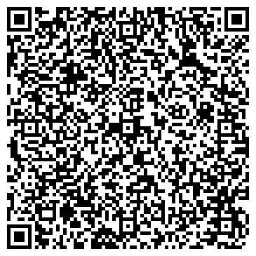 QR-код с контактной информацией организации КОРПУС А ГИМНАЗИЯ-ШКОЛА № 28