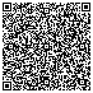 QR-код с контактной информацией организации КОРПУС Б ГИМНАЗИЯ-ШКОЛА № 28