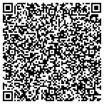 QR-код с контактной информацией организации № 26 ПРОФЕССИОНАЛЬНЫЙ ЛИЦЕЙ