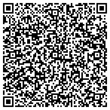 QR-код с контактной информацией организации ИЗДАТЕЛЬСТВО АЛЕКСЕЯ ВАРАКСИНА