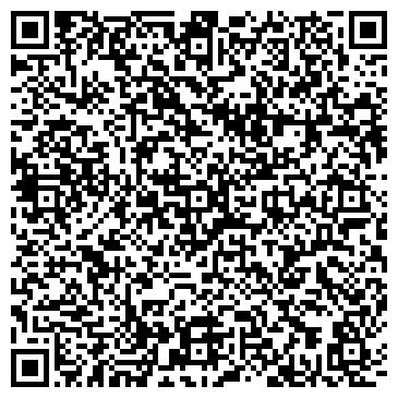QR-код с контактной информацией организации ПРОФЕССИОНАЛЬНЫЙ ЛИЦЕЙ № 18