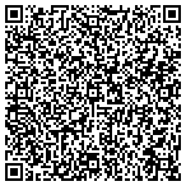 QR-код с контактной информацией организации ПРОФЕССИОНАЛЬНЫЙ ЛИЦЕЙ № 20