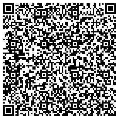 QR-код с контактной информацией организации ЗАЩИТА ЦЕНТР ПОДГОТОВКИ РАБОТНИКОВ СЛУЖБЫ БЕЗОПАСНОСТИ НОУ