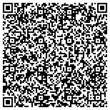 QR-код с контактной информацией организации КОМИТЕТ ПОТРЕБИТЕЛЬСКОГО РЫНКА И МАЛОГО ПРЕДПРИНИМАТЕЛЬСТВА