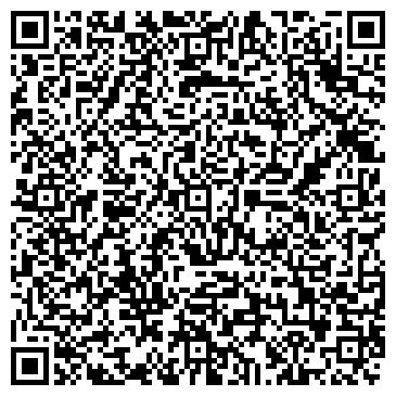QR-код с контактной информацией организации ОБЛАСТНОЕ УПРАВЛЕНИЕ МИНИСТЕРСТВО ЮСТИЦИИ РФ