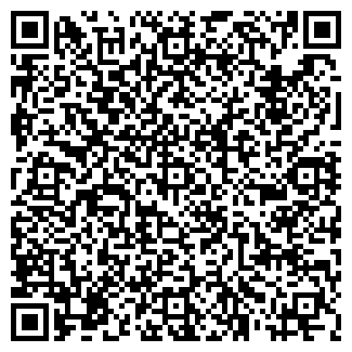 QR-код с контактной информацией организации АЛИМИЛЬ, ООО