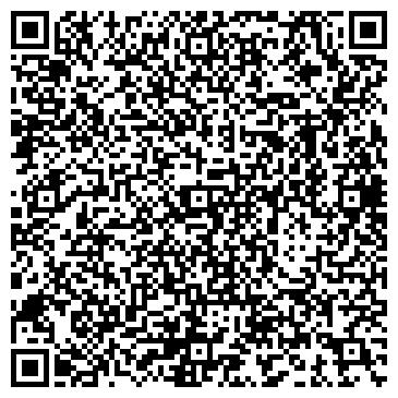 QR-код с контактной информацией организации ОБЩЕСТВЕННЫЙ ПУНКТ ОХРАНЫ ПОРЯДКА № 4