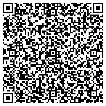 QR-код с контактной информацией организации ОБЩЕСТВЕННЫЙ ПУНКТ ОХРАНЫ ПОРЯДКА № 7