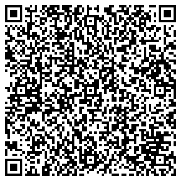 QR-код с контактной информацией организации ОБЩЕСТВЕННЫЙ ПУНКТ ОХРАНЫ ПОРЯДКА № 9
