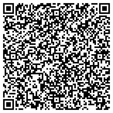 QR-код с контактной информацией организации ОБЩЕСТВЕННЫЙ ПУНКТ ОХРАНЫ ПОРЯДКА № 14
