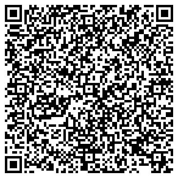 QR-код с контактной информацией организации ОБЩЕСТВЕННЫЙ ПУНКТ ОХРАНЫ ПОРЯДКА № 16