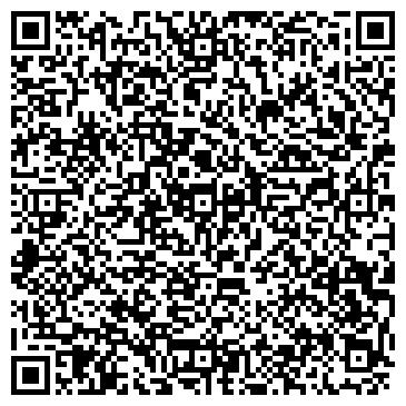 QR-код с контактной информацией организации ОБЩЕСТВЕННЫЙ ПУНКТ ОХРАНЫ ПОРЯДКА № 19